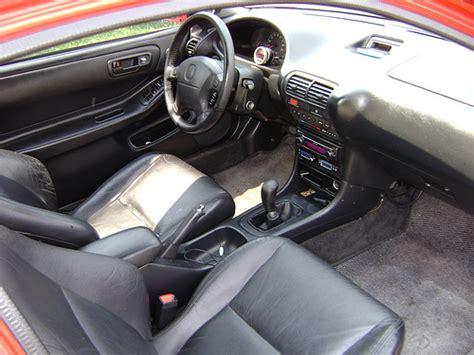 repair anti lock braking 2000 acura integra interior lighting 1998 acura integra gsr turbo honda tech