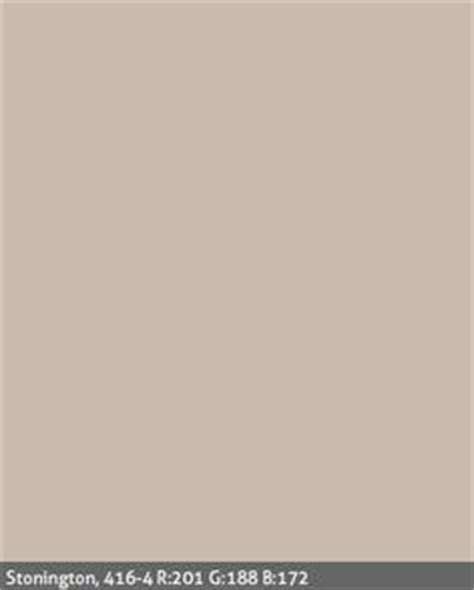 check out seriously sand a part of the yellows collection by ppg voice of color 174 calming