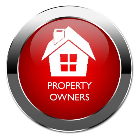 Records Of Property Owners Property Ownership Images