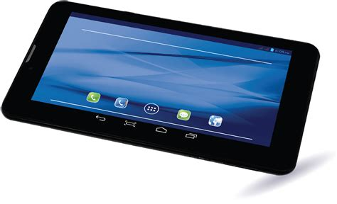 Tablet Pc Samsung Datawind Ahead Of Samsung In Tablet Pc Sales Zee Business