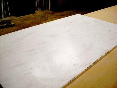 Corian Cloud Countertop by Corian Cloud Kitchen Remodel