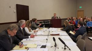 Wisconsin Records Board Board Reverses Change To Wisconsin Transitory Records Policy