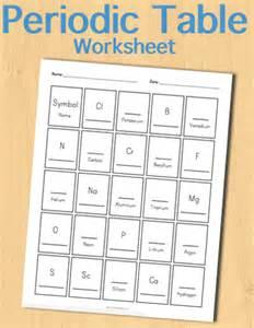 alien periodic table worksheet http pic2fly com alien