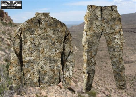 best camo pattern for hawaii 117 best camo patterns images on pinterest military