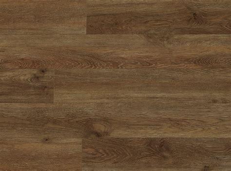coretec plus 5 clear lake oak 8 mm waterproof vinyl floor