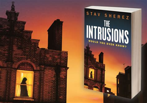 the intrusions carrigan fiction s greatest detective duos chosen by stav sherez faber faber blog