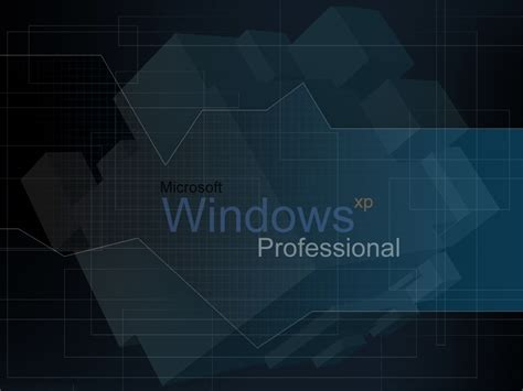 live wallpaper for windows xp abstract live wallpaper windows xp 14005 hd wallpapers