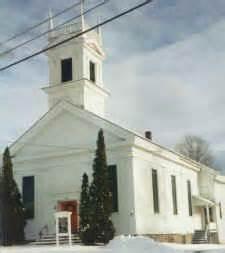 Presbyterian Marriage Records Fulton County N Y Mayfield Churches