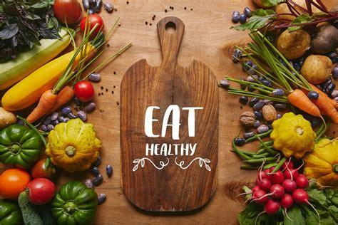 healthy diet fact vs fiction cfpen