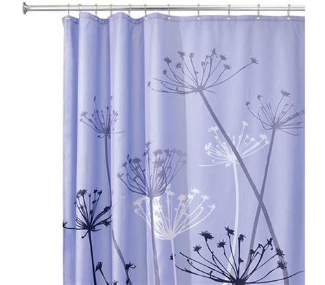 college shower curtains thistle purple shower curtain college supplies fun dorm