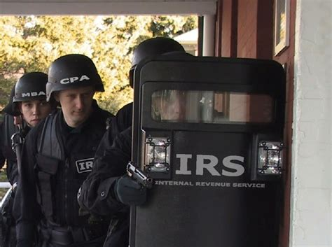 Irs Office Colorado Springs by Rein In The Irs Rallies Liberty News