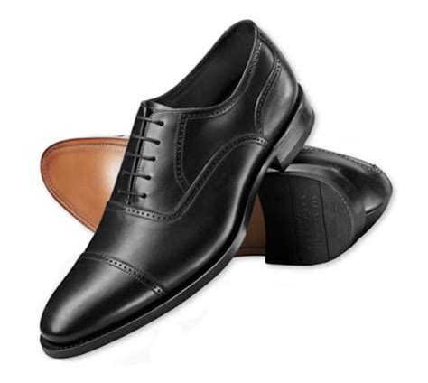 mens business boots types of shoes apparel clothing