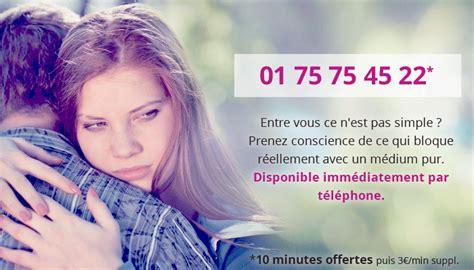 Cabinet De Voyance Par Telephone by Cabinet De Voyance Par T 233 L 233 Phone