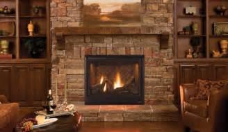 New Fireplace The New Astria Fireplace Lineup Winnipeg Saskatoon