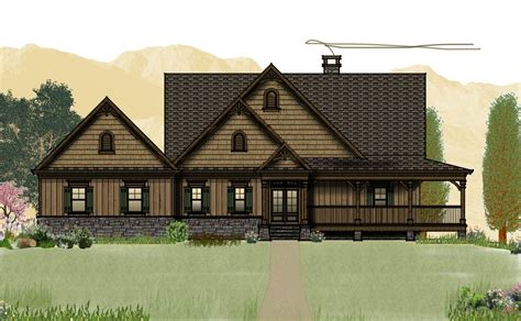 rustic house plans with photos rustic house plans our 10 most popular rustic home plans