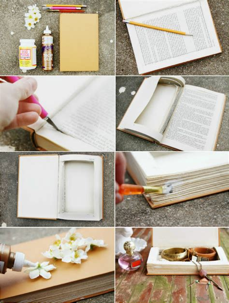 how to make a photo box for jewelry diy jewelry box pictures photos and images for