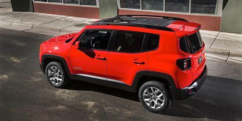 Honda Crv 2014 Interior Modelos Jeep Pick Up 2015 Autos Post