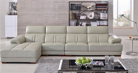 durable couch durable sofa chenille sofa s ultimate soft fabric and