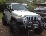 Jeep Owners Forum Australia Jeep Owners Post Your Pics Page 14 Australian 4wd