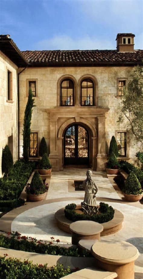 mediterranean home best 25 mediterranean house exterior ideas on mediterranean cribs mediterranean