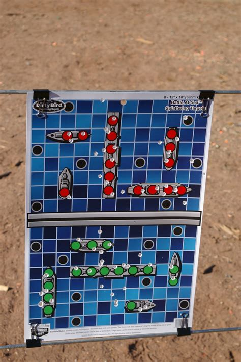 printable shooting targets battleship girls in the outdoors new targets a new shooter