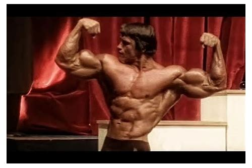 bodybuilding workout video mp4 download