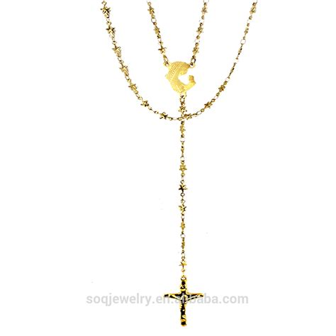 where to buy rosary wholesale rosary buy best rosary from