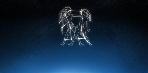 Kaos Zodiak Pria Gemini Mei kenali 8 sifat dan karakter pria gemini merdeka