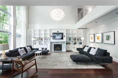 living room floor ls living room decorating ideas with dark hardwood floors