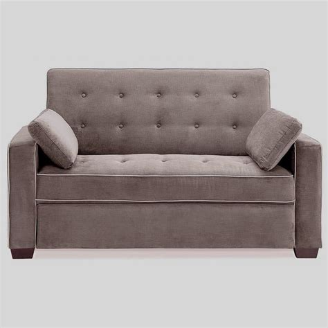 Serta Sofa Sleeper Simple Modern Futon Sofa Bed Grey Boca Serta Sleeper Sofa Mattress