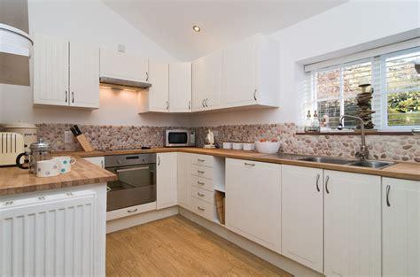 Handmade Kitchens Cornwall - handmade kitchens cornwall 28 images handmade kitchens