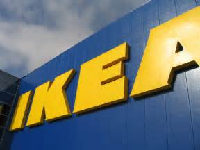 Ikeas by Ikea Makes First Greentech Investment Fast Company