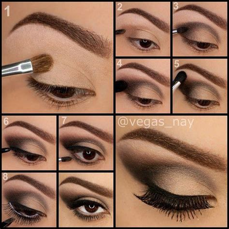 eyeshadow tutorial art makeup and skin ideas with tutorial eyeshadow with