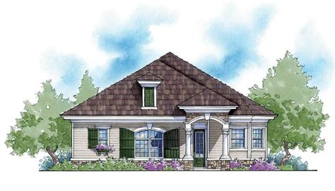 max house plans max energy saving home plan 33037zr architectural designs house plans