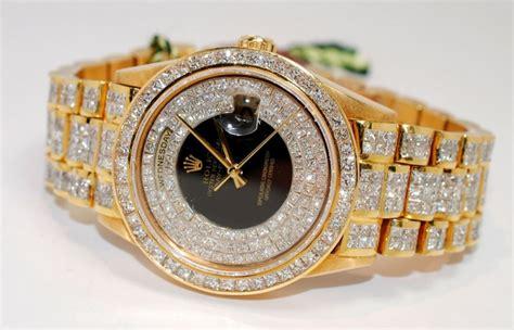 2015 rolex presidential luxury watches pro watches