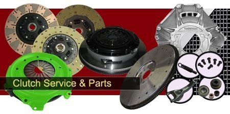 fan clutch replacement cost how much does clutch replacement cost proquestyamaha