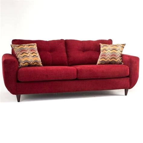 Leather Sofa Bed Argos Argos Leather Sofa Bed Brokeasshome