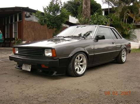 Toyota Ke70 Coupe Toyota Corolla Questions Are Any Of These 1982 Sr 5 For