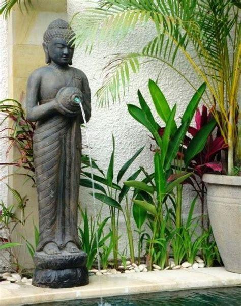 Buddha Garden Decor The 25 Best Bali Garden Ideas On Pinterest Balinese