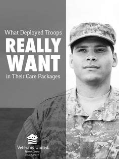images  care package ideas  pinterest care