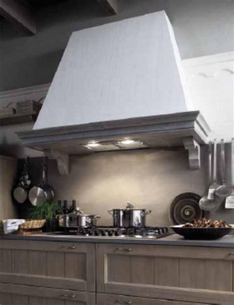cappa cucina classica cucina classica di scandola mobili in outlet