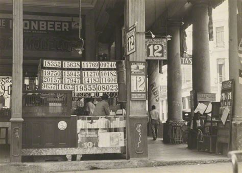 libro walker evans cuba walker evans s havana through an architect s lens the getty iris