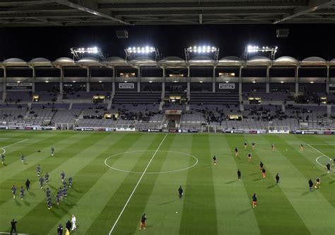 cowboys stadium record du monde d affluence pour du euro 2016 les 10 stades du chionnat d europe