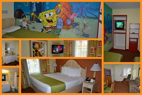 nickelodeon hotel rooms tmnt summer of shell at the nick hotel sippy cup