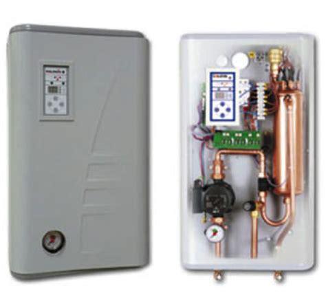 caldaie elettriche per riscaldamento a pavimento caldaie elettriche per riscaldamento installazione