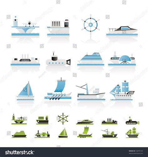 types of boats a z boat types and info pictures to pin on pinterest pinsdaddy