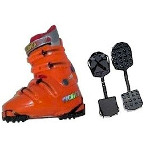 top rated ski boot heaters boot dryers ski boot carrier ski boot heater battery