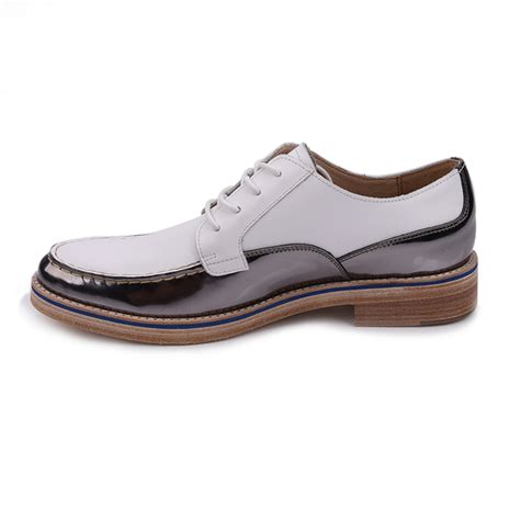 genuine leather shoes suppliers and manufacturers