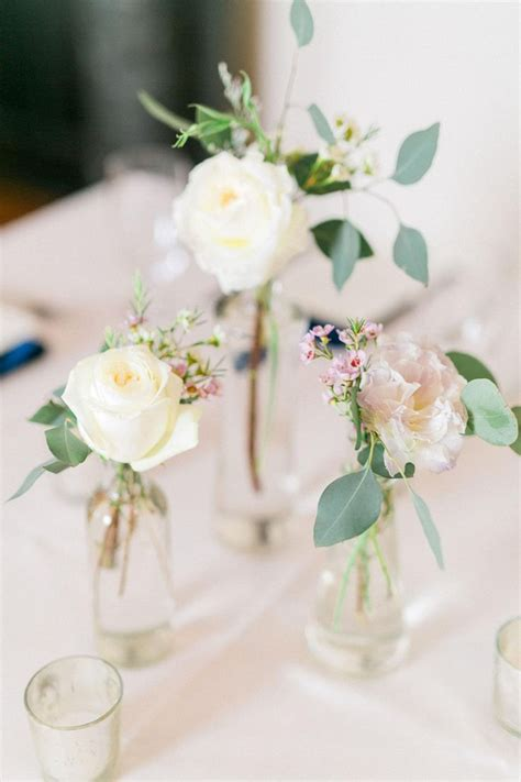 simple flower arrangements for tables 2178 best centerpieces table decor images on pinterest