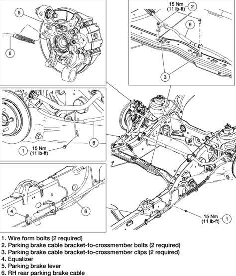 adjust 2006 silverado parking brake html autos post 2006 chevy silverado parking brake adjust autos post
